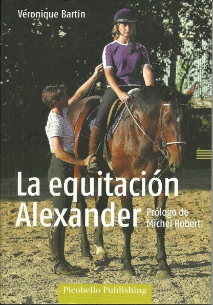 Para los amantes de los caballos